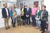 El Museo del Mar de San Pedro del Pinatar reabre sus puertas con la exposición, 'Hombres de la Mar'