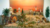 Renovado el convenio de cesión del museo de la Semana Santa torreña