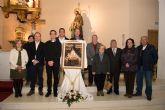 La Hermandad de los Legionarios de la Regi�n de Murcia volver� a desfilar en la Semana Santa de Puerto de Mazarr�n