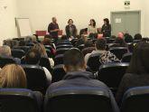 La concejalía de Servicios Sociales e Igualdad pone en marcha el curso 'Familia con Emociones'