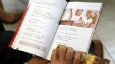 El programa Club de Lectura Fácil fomentará la dinamización lectora