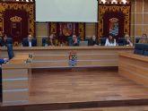 El Ayuntamiento de Molina de Segura pone en marcha el Programa de Desmedicalización #Yonomebenzo