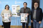 """La concejalía de Comercio lanza la campaña de dinamización """"San José en San Pedro del Pinatar"""""""