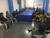 Comunicado Comunidad de Regantes con motivo de la manifestación programada en Madrid para el día 7 de marzo