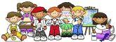 La Concejalía de Igualdad de Molina de Segura abre el plazo de inscripción en el Servicio Concilia Educa de Semana Santa 2020 para niños y niñas de 3 a 12 años
