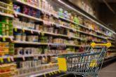 Unión de Uniones propone que las grandes firmas HORECA cumplan también la Ley de la Cadena Alimentaria