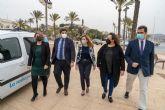 Cartagena está preparada para ser punto estratégico del Mediterráneo para la industria offshore