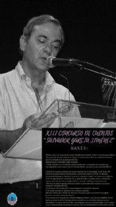 El Ayuntamiento recupera y hace públicas las bases de los Concursos Literarios