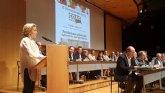 La Comunidad retoma el asesoramiento a las explotaciones agrarias con 750.000 euros