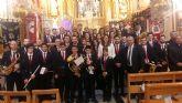 Pregón Semana Santa Archena 2017
