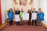 Astrade invita a los cartageneros a caminar por la inclusion de las personas con TEA