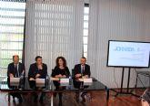 Jornadas sobre 'Intervención y mediación ante situaciones discriminatorias por diversidad afectivo-sexual'