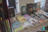 La 2 de RTVE traza el mapa literario de Cartagena