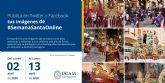 UCAM Cartagena impulsa una #SemanaSantaOnline