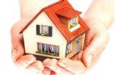 Informaci�n de las medidas recogidas en el Real Decreto en materia de alquiler de vivienda