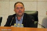 El alcalde asegura que la transparencia nunca es mala en una sociedad libre