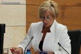 TUP: Los pactos amenazan romperse ante un Alcalde enrocado