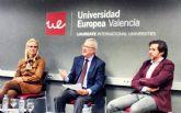 Valcárcel: 'No hacer 'más Europa' nos está costando 990.000 millones de euros'