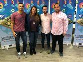 San Pedro del Pinatar participa en el proyecto europeo 'La educación global empieza en tu pueblo'