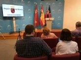 M�s de un mill�n de euros a la prevenci�n y atenci�n a las v�ctimas de violencia de g�nero