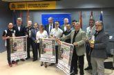 Presentada la XXIII Ruta mototurística 'Por la vida' que esta edición acabará en Fortuna y movilizará a más de 4.000 moteros