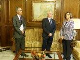 El Consejo Económico y Social felicita a la Asamblea por consensuar la Reforma del Estatuto de Autonomía