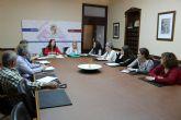 El Consejo Escolar Municipal acuerda solicitar que se implante en la Escuela de Idiomas de Jumilla el nivel B2 de inglés