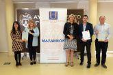 La Universidad del Mar impartir� dos nuevos cursos este verano en Mazarr�n