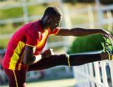Recomendaciones de la RFEA para deportistas con lesiones