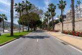 El Paseo Alfonso XII se corta al tráfico a partir de este domingo de 8 a 10