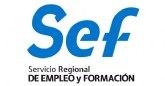 El SEF ha facilitado intermediación a 30 empresas agrícolas para contratar a 335 trabajadores en las últimas tres semanas