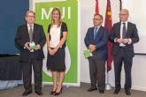 Premio Excelencia Empresarial para ElPozo Alimentaci�n por su Control Integral de Proceso (CIP)