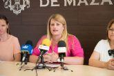 Los colegios la Cañadica y Bahía albergarán dos escuelas de verano con 60 plazas en total
