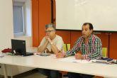 ADRI informa sobre el diseño de la nueva estrategia para solicitar ayudas LEADER