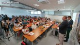 """Unas 75 personas han participado en el taller """"Cómo atraer tráfico cualificado a tu web"""""""