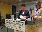 Un proyecto sostenible, funcional y flexible para el Parque Almansa