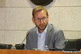 El PP exige la dimisi�n del concejal de Urbanismo por la nefasta gesti�n en su concejal�a