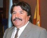 José Martínez Giménez 'Lali', un torreño singular