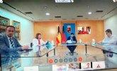 EL PP denuncia que el Ayuntamiento de Las Torres de Cotillas PIERDE TRANSPARENCIA con el Equipo de Gobierno PSOE-Ciudadanos