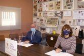 Quirónsalud firma un acuerdo de colaboración con la Casa Ronald McDonald de Valencia