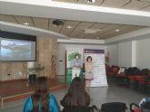 AFFAMER y el Ayuntamiento ponen en marcha el curso de Dinamización de Actividades de Tiempo Libre Infantil y Juvenil