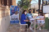San Pedro del Pinatar explica sus orígenes a través de la iniciativa audiovisual 'Historias culturales'