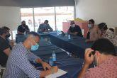 Los hostels de la Región buscan estrategias de promoción junto a la dirección general de Juventud