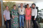 Álora ha acogido por primera vez una prueba selectiva del Festival Internacional del Cante de las Minas