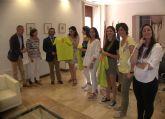 La Comunidad financia un proyecto de capacitación empresarial femenina en Perú