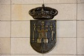 Orden del día de la sesión ordinaria de la Junta Local de Gobierno del Ayuntamiento, celebrada el 28 de junio