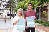 Campaña de vacunaci�n antirr�bica y microchip 2019