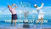 El Real Club de Golf Guadalmina, confirmado como sede del Andalucía Costa del Sol Open de España Femenino 2020