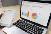 Análisis de los datos de paro de junio y proyección para julio 2020