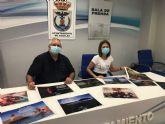 El Ayuntamiento presenta la campaña de promoción turística 'Veranea'